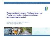 Vortrag 1_Durchgängigkeit_Paulus   PDF 7,5 MB
