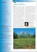 Moorreiche Steiermark - Seite 2