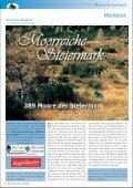 Moorreiche Steiermark - Seite 4