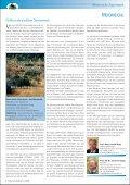 Moorreiche Steiermark - Seite 6