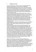 """Just Juist"" - Projektdokumentation Geo?kologie - AES Laatzen - Seite 4"