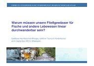 Vortrag 2_Durchgaengigkeit_Paulus   PDF 6,8 MB