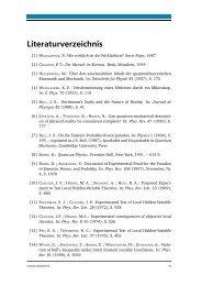 Download (148Kb) - tuprints - Technische Universität Darmstadt