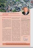 Amtliche Nachrichten und Informationen - Liezen - Seite 3