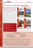 Amtliche Nachrichten und Informationen - Liezen - Seite 4