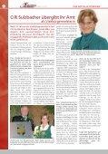 Amtliche Nachrichten und Informationen - Liezen - Seite 6