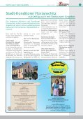 Amtliche Nachrichten und Informationen - Liezen - Seite 7