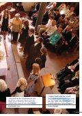 Ann-Kristin - Evangelische Kirche in Hessen und Nassau - Seite 5