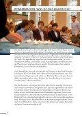 Ann-Kristin - Evangelische Kirche in Hessen und Nassau - Seite 6