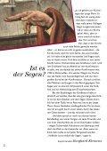 Unsere Konfirmanden Zeichen und Symbole ... - Lutherkirche Leer - Seite 2