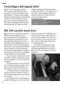 Unsere Konfirmanden Zeichen und Symbole ... - Lutherkirche Leer - Seite 4