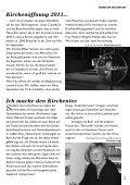 Unsere Konfirmanden Zeichen und Symbole ... - Lutherkirche Leer - Seite 5