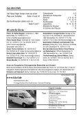 Einladung 9-11 - Evangelischer Kirchenkreis Zossen-Fläming - Page 2