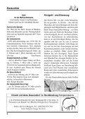Einladung 9-11 - Evangelischer Kirchenkreis Zossen-Fläming - Page 4