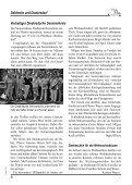 Einladung 9-11 - Evangelischer Kirchenkreis Zossen-Fläming - Page 6