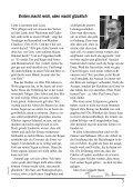 Einladung 9-11 - Evangelischer Kirchenkreis Zossen-Fläming - Page 3