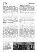 Einladung 9-11 - Evangelischer Kirchenkreis Zossen-Fläming - Page 5