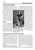 Einladung 9-11 - Evangelischer Kirchenkreis Zossen-Fläming - Page 7