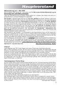Einladung zur 145. Mitgliederversammlung 2008 - TSV Fichte ... - Page 3