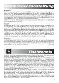 Einladung zur 145. Mitgliederversammlung 2008 - TSV Fichte ... - Page 7
