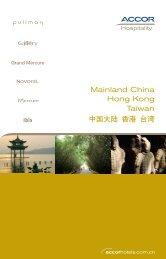 Mainland China Hong Kong Taiwan ????????