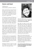 Kirchenvorstandswahl 21. Oktober 2012 - Seite 3