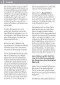 Kirchenvorstandswahl 21. Oktober 2012 - Seite 4
