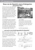 Kirchenvorstandswahl 21. Oktober 2012 - Seite 6