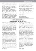 Kirchenvorstandswahl 21. Oktober 2012 - Seite 7