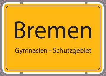 Download PDF ca 1.0 MB - CDU Bremen - Rettet die Bremer ...