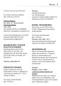 Juni/Juli 2012 - Evangelische Pfarrgemeinde Gallneukirchen - Page 5