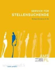 www.amsfl.li