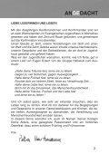 Die einlaDung - Evangelischer Kirchenkreis Aachen - Seite 3