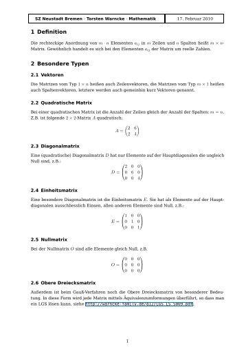 pdf Java™: