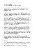 Einbürgerungsanträge steigen in Hamburg Erster Bürgermeister ... - Page 2