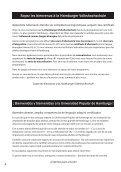 Deutsch als Fremdsprache - Hamburger Volkshochschule - Page 4
