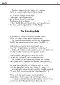 Liederbuch - Seite 5