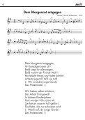 Liederbuch - Seite 6