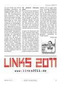 März 2011 - Jungsozialist*innen Rendsburg-Eckernförde - Seite 5