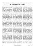 März 2011 - Jungsozialist*innen Rendsburg-Eckernförde - Seite 6