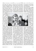 März 2011 - Jungsozialist*innen Rendsburg-Eckernförde - Seite 7