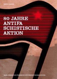 80 jahre antifa schistische aktion - Rosa Luxemburg Stiftung ...