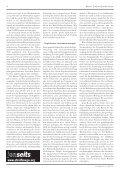 Seid realistisch – verlangt das Unmögliche - Streifzüge - Seite 4
