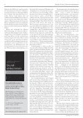 Seid realistisch – verlangt das Unmögliche - Streifzüge - Seite 6