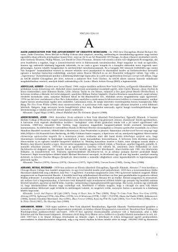 Guiness jazz lexikona.pdf