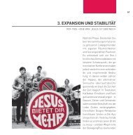 3. EXPANSION UND STABILITÄT - BewegungPlus