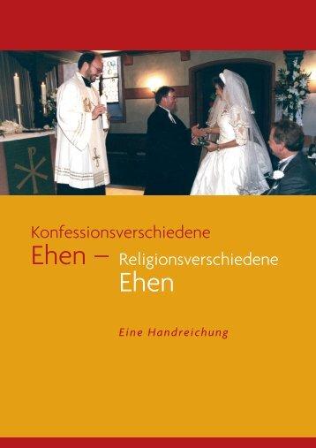 Eine Handreichung - Theology.de