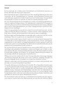Nomos Familienrecht Vereinbarungen - Seite 4