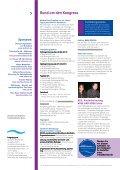 Die Grenzen der Homöopathie ausloten - Verlag Peter Irl - Seite 5