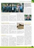 Neue NAJU- Jugendgruppe Unna-Hamm - NABU NRW - Seite 3